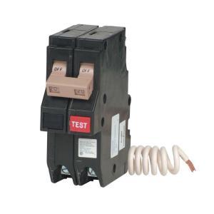 Electrical Breakers FAQ - Prairie Electric