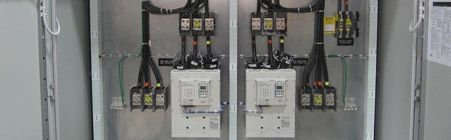 Electrician Portland Electrical Contractor Vancouver Wa