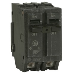 circuit breaker 5 electrical issues you should never ignore prairie electric  at eliteediting.co
