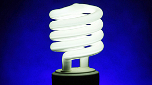 fluorescent-light-bulb