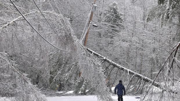 Snow storm survival guide episodes