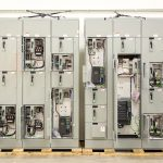 p-panelshop-2