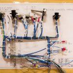 p-panelshop-8